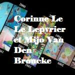 """""""Peindre les mots..."""", La baule, 2010-2011, A.Culturelle"""