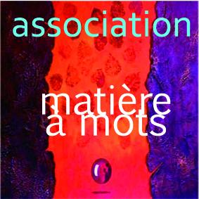 """""""Ecrire l'amour"""", 2009, rdv (particuliers)"""