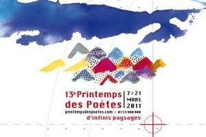 """""""Nos lieux ici ou ailleurs"""", Guérande, avril 2011, A.Culturel"""