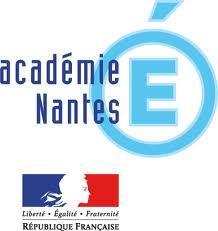 """""""Jouer à écrire"""", Nord sur Erdre, 2013, A.Educative"""