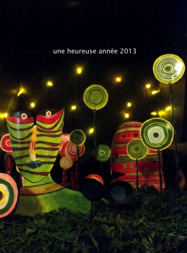 ANN2E 2013.jpg